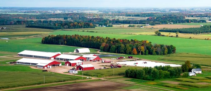 Creating a farm's operating agreement: time well spent
