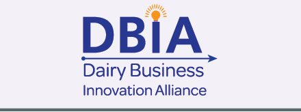 Boosting Midwest Dairy: New Dairy Business Innovation Alliance to Support Entrepreneurship