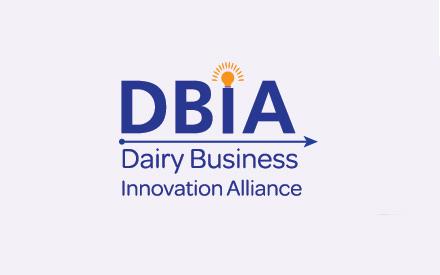 DBIA Grant applications due April 30
