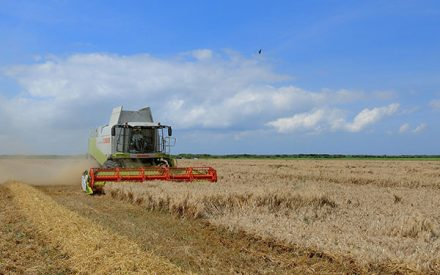 Harvest of Hope – Resource for Wisconsin Farmers in Need of a Helping Hand