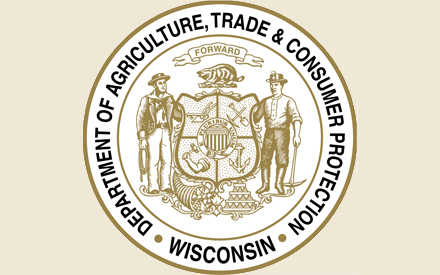 DATCP to Resume Produce Safety Rule Training Online