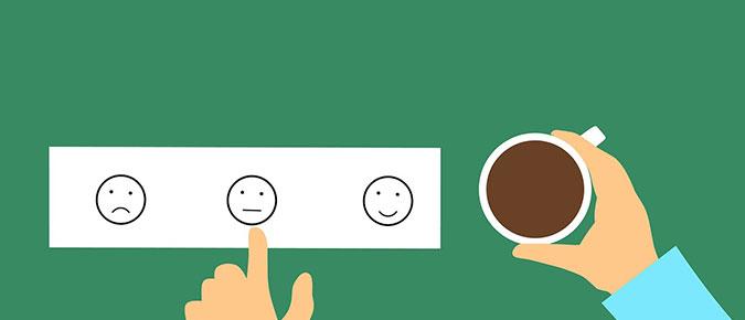 ¿Refleja tu cultura quién quieres ser como empleador?