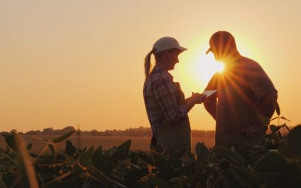 Extension Farm Management Fridays: Developing work teams and utilizing resources for long-term success