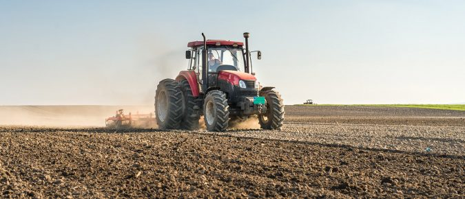 Manure Value Calculator spreadsheet helps farmers determine credit for fertilizer nutrients