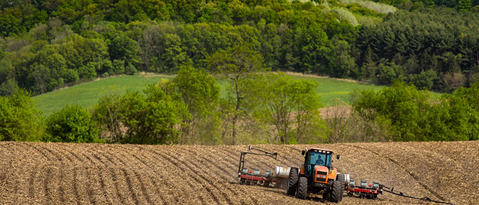 What you should know about farm leases