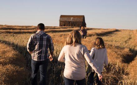 Extension Farm Management Fridays webinars focus on preparing for transitions