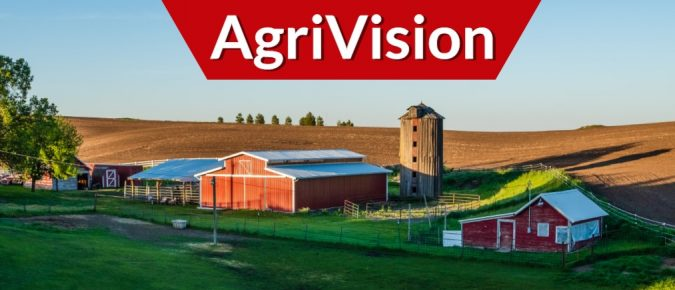 AgriVision Episode 14 – Options for more forage